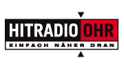 Hit Radio Ohr